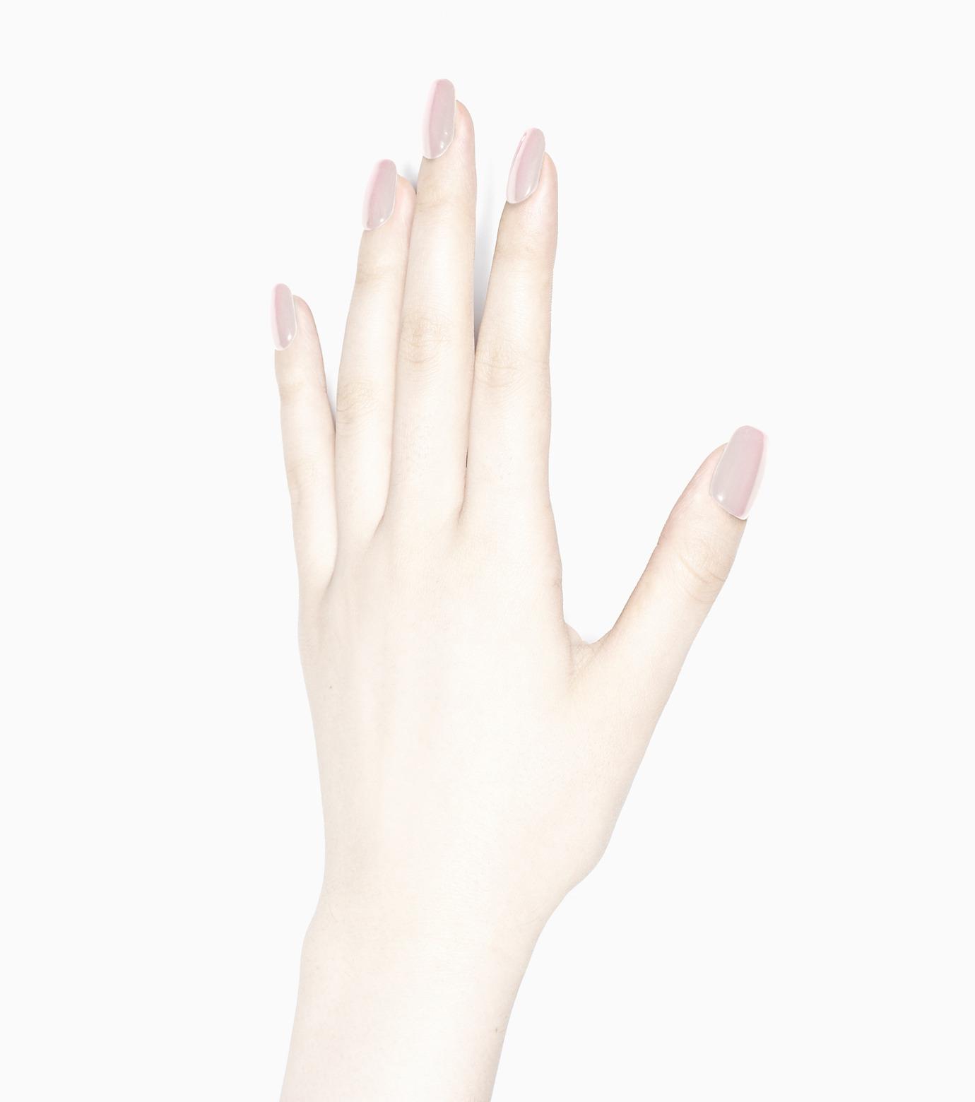 GRANJE(グランジェ)のHouri-LIGHT PINK(MAKE-UP/MAKE-UP)-O97-71 拡大詳細画像2