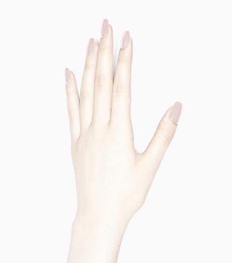 GRANJE(グランジェ)のHouri-LIGHT PINK(MAKE-UP/MAKE-UP)-O97-71 詳細画像2