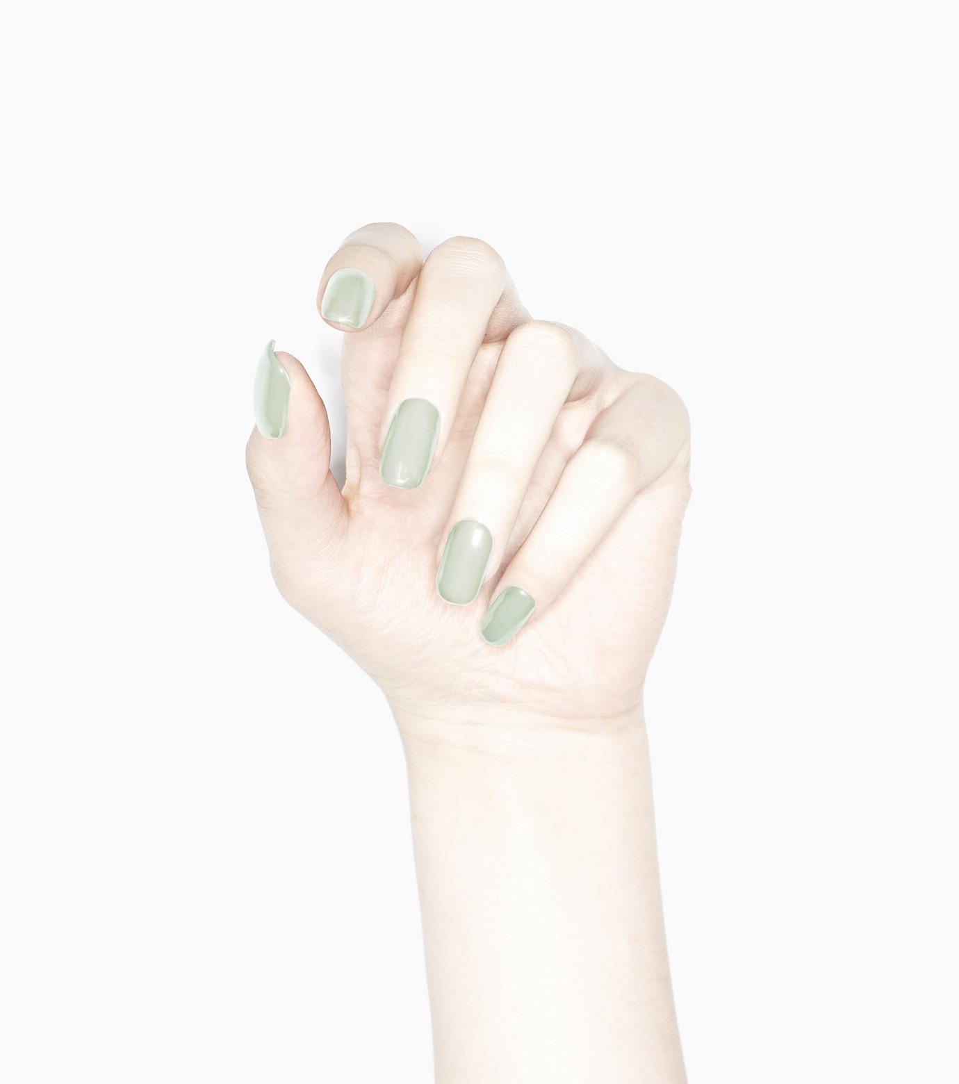 GRANJE(グランジェ)のKinnari-LIGHT GREEN(MAKE-UP/MAKE-UP)-O98-21 拡大詳細画像2