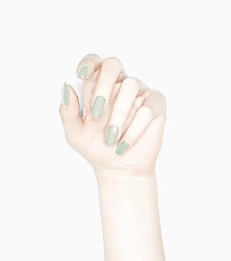 GRANJE(グランジェ)のKinnari-LIGHT GREEN(MAKE-UP/MAKE-UP)-O98-21 詳細画像2
