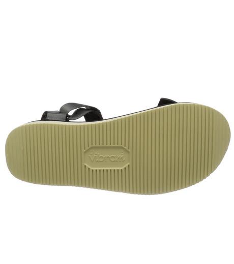 SUICOKE(スイコック)のDEPA-V2-GRAY(シューズ/shoes)-OG-022V2-11 詳細画像3