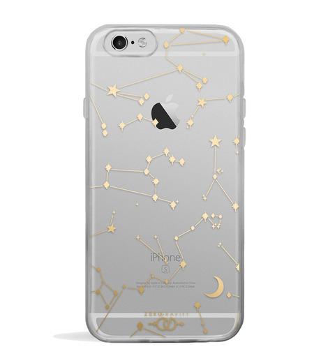 ZERO GRAVITY(ゼログラビティ)のORION for iPhone6/6S-NONE(ケースiphone6/6s/case iphone6/6s)-ORION6-0 詳細画像1