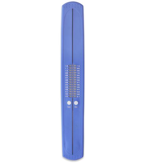 ORT()のLED Silicon Watch-BLUE(ウォッチ/watch)-ORT-92 詳細画像3