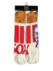 ODD SOX(オッドソックス) Fried Chicken