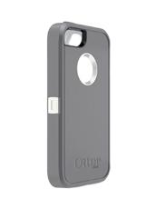 Tunewear(チューンウエア) iPhone5 Case
