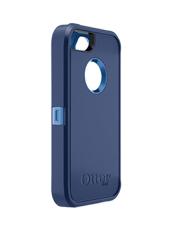 Tunewear iPhone5 Case
