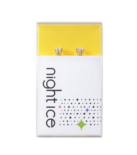 Night Ice(ナイトアイス)のOriginal Yellow-YELLOW(ガジェット/ライト/gadgets/light)-Original-32 詳細画像1