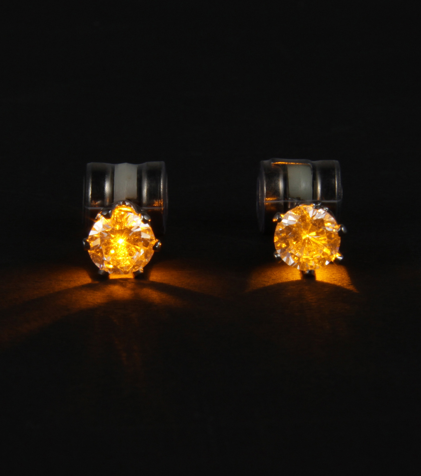 Night Ice(ナイトアイス)のOriginal Yellow-YELLOW(ガジェット/ライト/gadgets/light)-Original-32 拡大詳細画像3