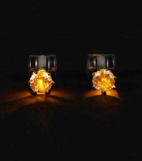 Night Ice(ナイトアイス)のOriginal Yellow-YELLOW(ガジェット/ライト/gadgets/light)-Original-32 詳細画像3