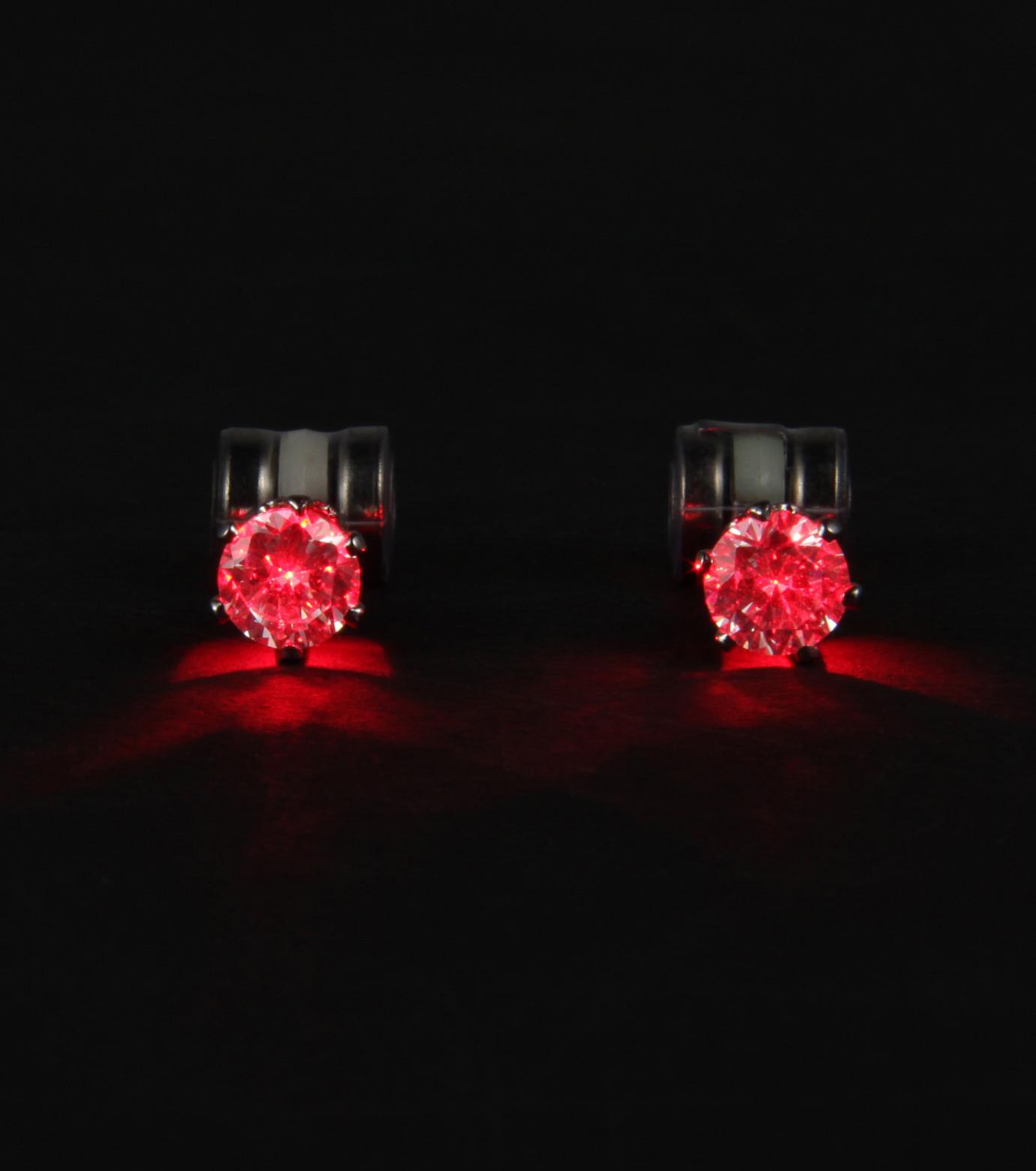 Night Ice(ナイトアイス)のOriginal Red-RED(ガジェット/ライト/gadgets/light)-Original-62 拡大詳細画像3