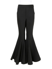 Ellery() Bell Bottom Pants