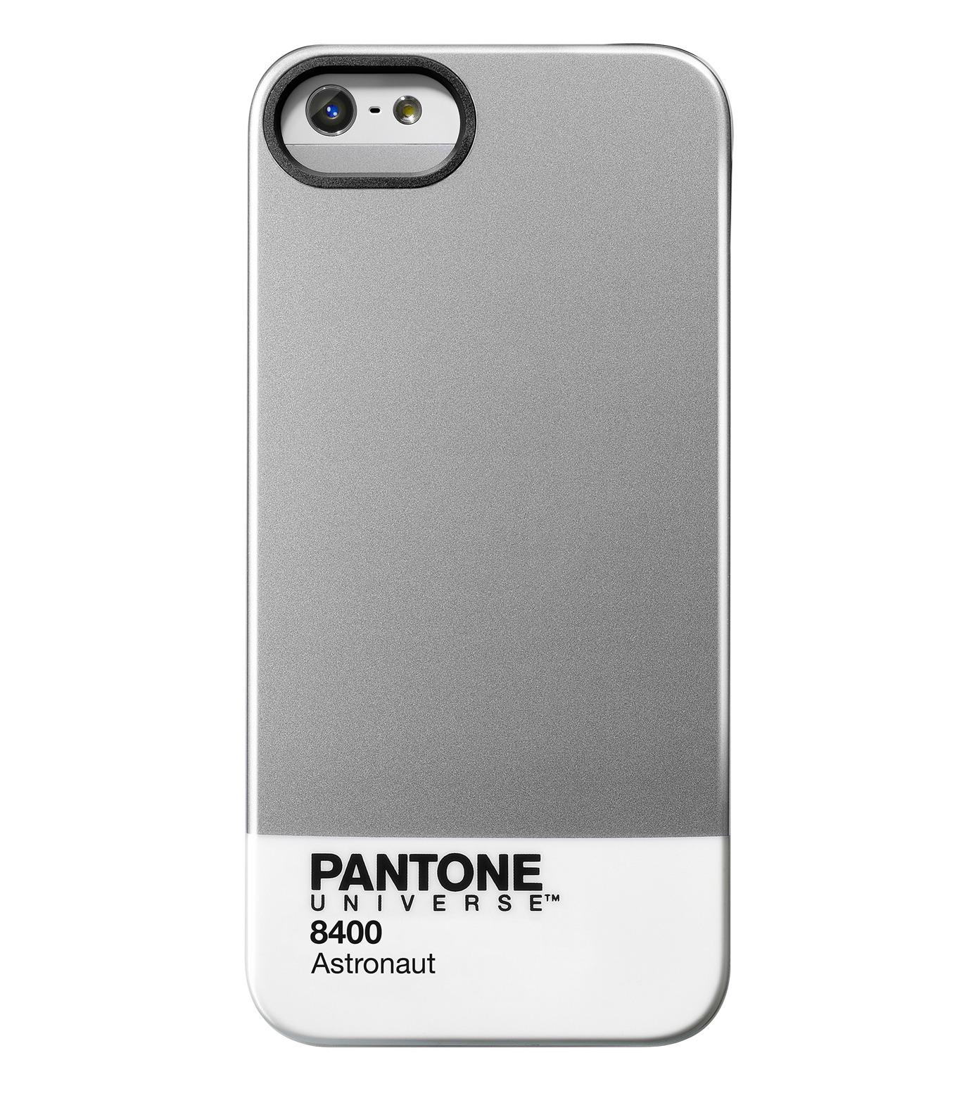 CASE SCENARIO(ケースシナリオ)のIphone5 case-SILVER(ケースiphone5/5s/se/case iphone5/5s/se)-PA-IPH5-M-1 拡大詳細画像1