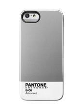 CASE SCENARIO Iphone5 case