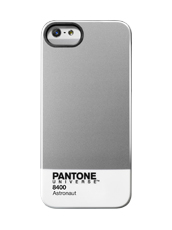CASE SCENARIO(ケースシナリオ) Iphone5 case