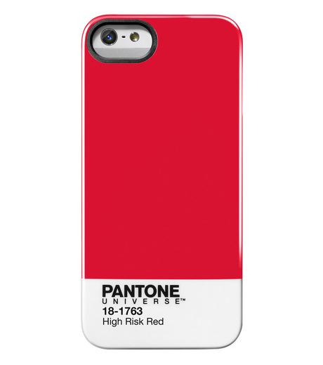 CASE SCENARIO(ケースシナリオ)のIphone5 case-RED(ケースiphone5/5s/se/case iphone5/5s/se)-PA-IPH5-M-62 詳細画像1