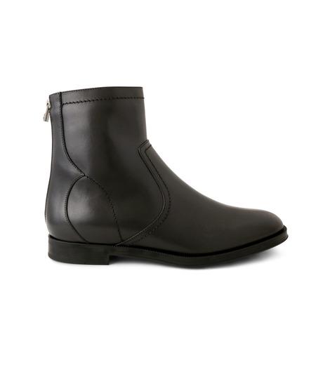 Jimmy Choo(ジミーチュウ)のMouton Boots-BLACK(ブーツ/boots)-PABLO-SVS-13 詳細画像1