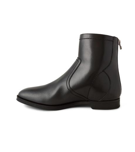 Jimmy Choo(ジミーチュウ)のMouton Boots-BLACK(ブーツ/boots)-PABLO-SVS-13 詳細画像3