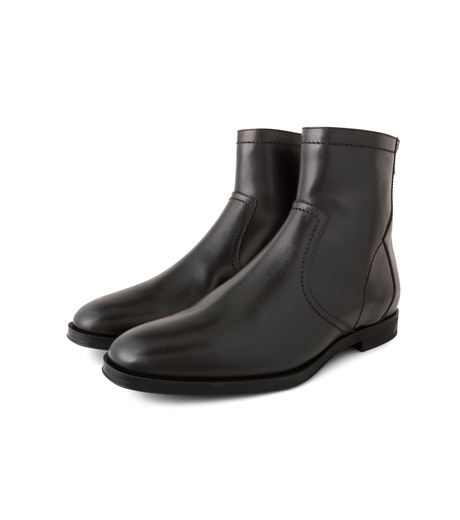 Jimmy Choo(ジミーチュウ)のMouton Boots-BLACK(ブーツ/boots)-PABLO-SVS-13 詳細画像4