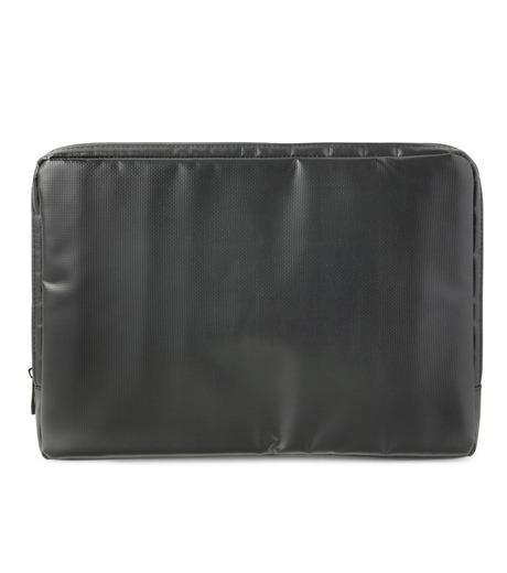 CUBBIC(キュビック)のLaptop case 13inch-BLACK(ケース/cases)-PC-CASE-13 詳細画像1