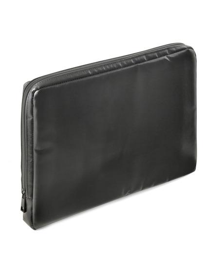 CUBBIC(キュビック)のLaptop case 13inch-BLACK(ケース/cases)-PC-CASE-13 詳細画像2