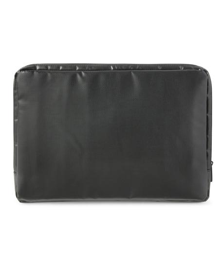 CUBBIC(キュビック)のLaptop case 13inch-BLACK(ケース/cases)-PC-CASE-13 詳細画像3