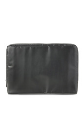 CUBBIC Laptop case 13inch