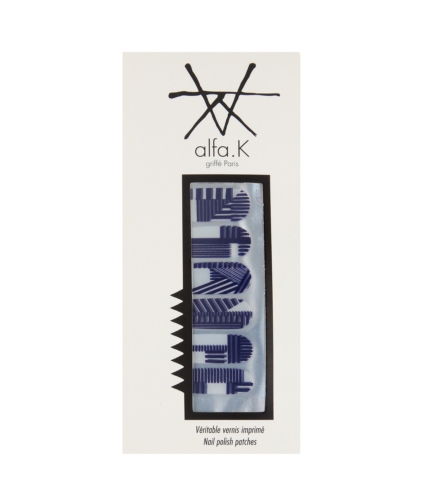 alfa.k()のak.Piano-BLUE(MAKE-UP/MAKE-UP)-PIANO-92 拡大詳細画像1