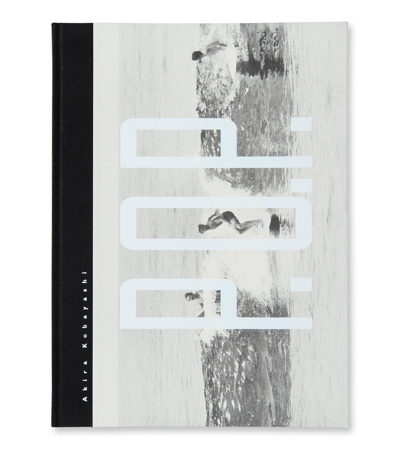 Bueno!Books(ブエノ! ブックス)のP.o.p/kobayashi-NONE-POP-0 拡大詳細画像1