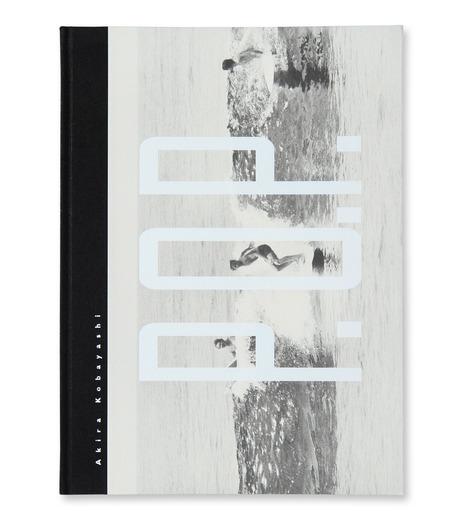 Bueno!Books(ブエノ! ブックス)のP.o.p/kobayashi-NONE-POP-0 詳細画像1