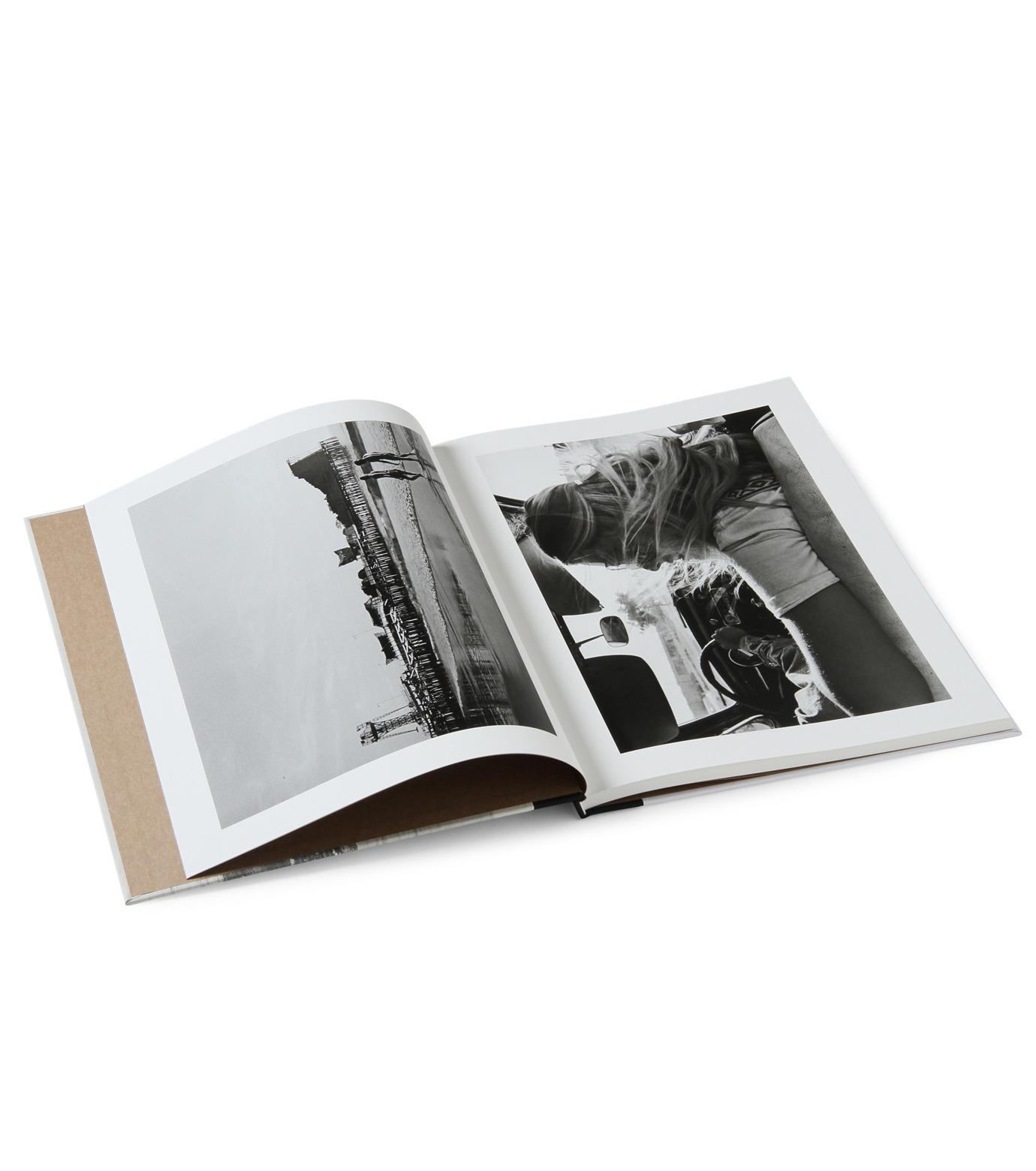 Bueno!Books(ブエノ! ブックス)のP.o.p/kobayashi-NONE-POP-0 拡大詳細画像2
