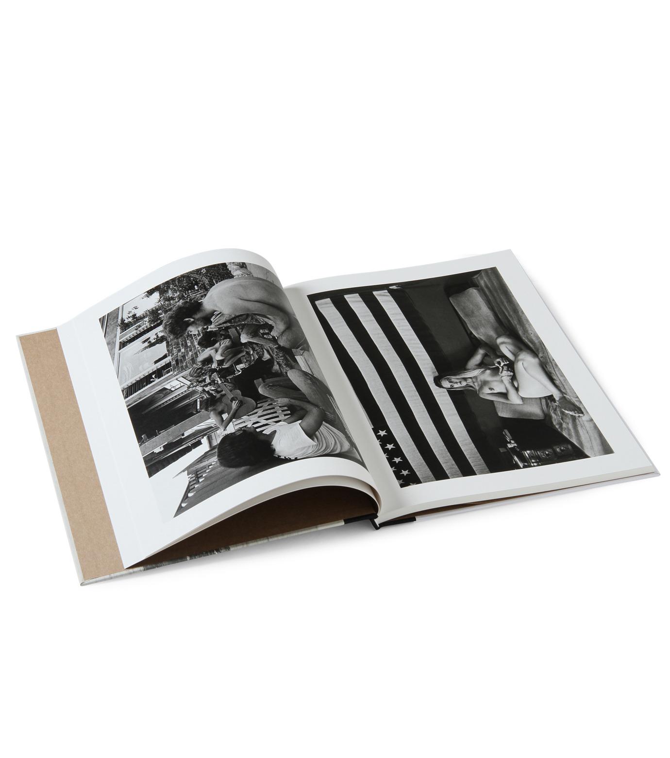 Bueno!Books(ブエノ! ブックス)のP.o.p/kobayashi-NONE-POP-0 拡大詳細画像3