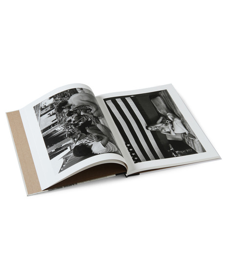 Bueno!Books(ブエノ! ブックス)のP.o.p/kobayashi-NONE-POP-0 詳細画像3