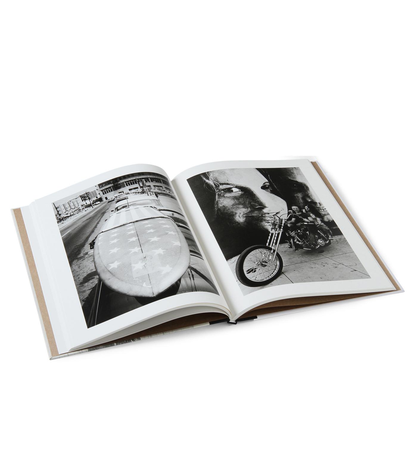Bueno!Books(ブエノ! ブックス)のP.o.p/kobayashi-NONE-POP-0 拡大詳細画像4