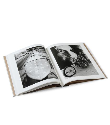 Bueno!Books(ブエノ! ブックス)のP.o.p/kobayashi-NONE-POP-0 詳細画像4