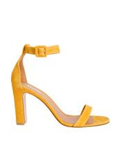Pippichic Strap Sandals