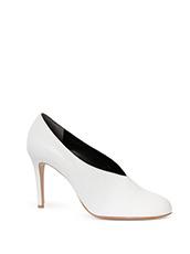 PIPPICHIC(ピッピシック) round heel