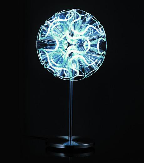 QisDesign(キスデザイン)のCoral Table Lamp-NONE(ライト/light)-QDL0004-0 詳細画像2