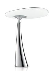 QisDesign(キスデザイン) Coral Reef Table Lamp