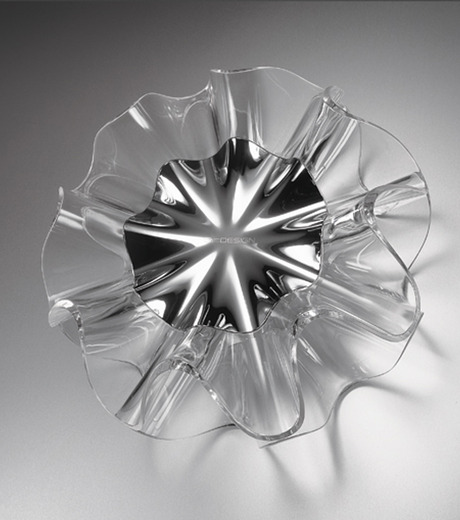 QisDesign(キスデザイン)のFlamenca Table Lamp-PINK(ライト/light)-QDL0006-72 詳細画像4