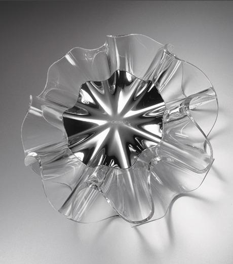 QisDesign(キスデザイン)のFlamenca Table Lamp-GREEN(ライト/light)-QDL0008-22 詳細画像4