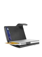 Thumbs Up(サムズアップ) RFID Wallet