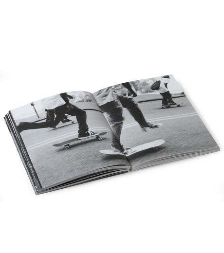 Bueno!Books(ブエノ! ブックス)のRip zinger newyo-NONE-RIP-ZINGER-0 詳細画像3