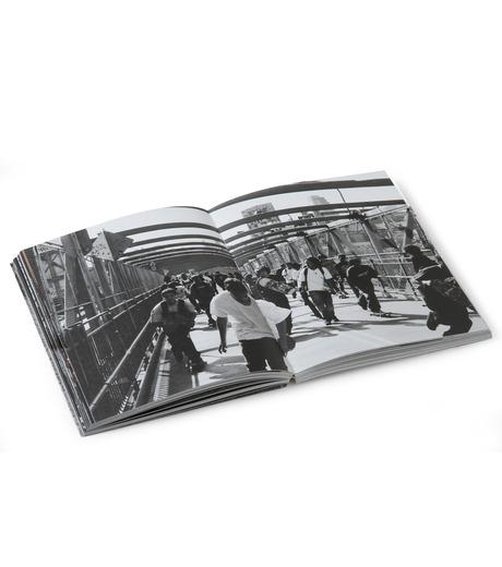 Bueno!Books(ブエノ! ブックス)のRip zinger newyo-NONE-RIP-ZINGER-0 詳細画像4