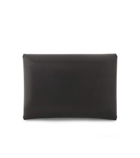 Mulberry()のEnvelop Pouch Smooth Calf-BLACK-RL4794-353-13 詳細画像3