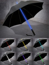 RELAX Light Blade Umbrella