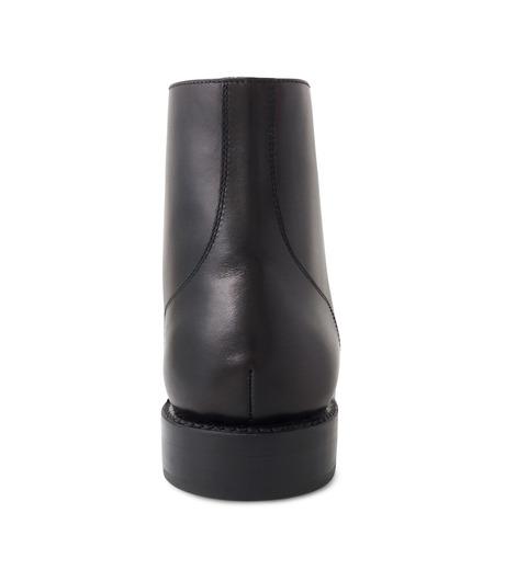 RAINMAKER(レインメーカー)のm42 boots-BLACK(ブーツ/boots)-RM162-019-13 詳細画像2