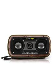GOAL ZERO RockOut2 Portable Speaker