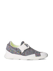 Christopher Kane Printed Low Top