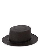 Kin/K Hats ARTE