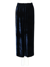 Masscob() Velvet Lounge Pants